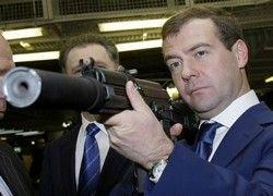 Дмитрий Медведев планирует сместить 26 губернаторов