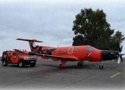 Самолеты обанкротившейся Аdam Aircraft полетают в России