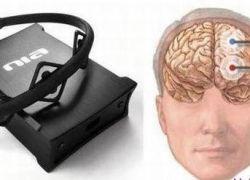 Нейроконтроллер OCZ NIA: игры и мысли