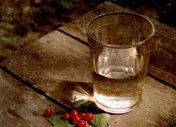 История граненого стакана – символа советской эпохи