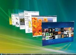 Microsoft потратит $300 млн на спасение Windows Vista