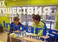 Туроператоры ответят за туристов рублем и свободой