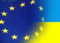 Саркози предлагает ускоренными темпами принять Украину в Евросоюз