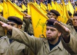 "Секрет успеха \""Хезболлы\"""