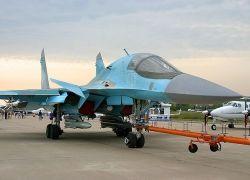 Минобороны РФ: сообщения о российских ВВС на Кубе - утка