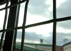 В Челябинске за смерть заключенных арестован начальник управления ФСИН