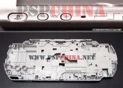 Sony готовит новую игровую консоль PSP 3000?