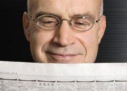 Американская газета сделала самую глупую опечатку в мире
