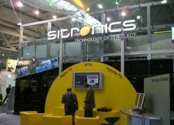 Из «Ситроникса» выбивают деньги патентами