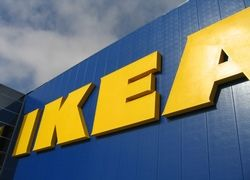 IKEA: история самого известного европейского бизнесмена
