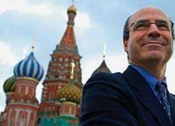 Инвестиции в тисках Кремля