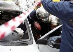 Взрыв бомбы в Алжире ранил 10 человек