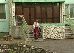 Закончено расследование по делу о смерти детей в Хакасии