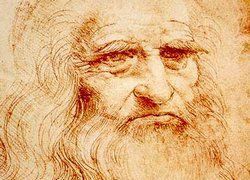 10 великих идей Леонардо да Винчи