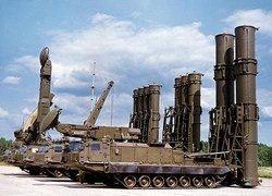 Россия может создать орбитальные баллистические ракеты в ответ на ПРО