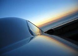 Toyota изолирует свои машины от звуков