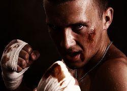 Настоящие «бойцовские клубы» набирают популярность