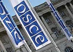 ЦИК России осваивает внешнюю политику