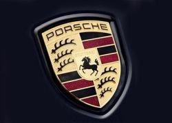 Еврокомиссия одобрила слияние Porsche и Volkswagen