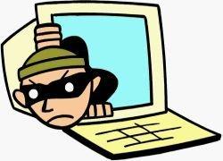 Информация о преступном мире доступна в Интернете