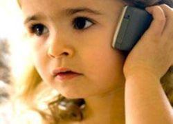 Мобильные телефоны могут стать причиной рака