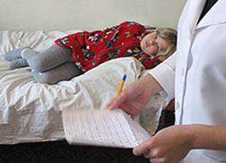 В Удмуртии у 20 детей подозревают этеровирусную инфекцию