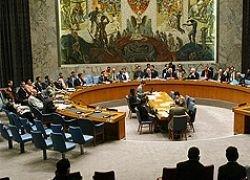 Арабы отказались критиковать Израиль