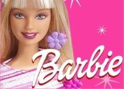 Барби ошиблась: математика - это женская наука