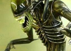 Астронавт Эдвард Митчелл: инопланетяне существуют