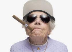 Как стать богатым пенсионером?