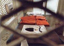 Тюремная индустрия в США: большой бизнес или новая форма рабства?