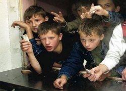 В Москве поймали школьников-террористов