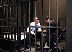 В России уверенно растет спрос на личных адвокатов