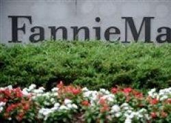 Fannie Mae и Freddie Mac спасут, но система остается в кризисе