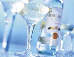 Ром - алкогольная виагра для летней жары