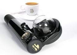 Handpresso Wild - ручная кофеварка