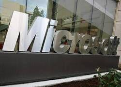 Microsoft вложит более $1,2 млрд в развитие интернет-сервисов