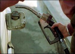 За год бензин в России подорожал более чем на четверть