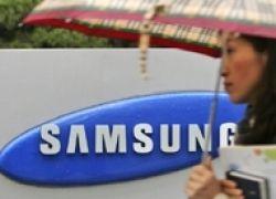 Чистая прибыль Samsung выросла на 51%