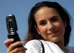 В США преподавателям и учащимся запретили общаться при помощи SMS