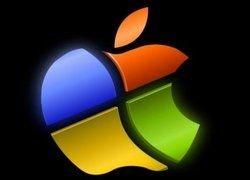 Microsoft приглядывается к модели Apple
