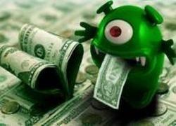Обмани инфляцию: сделай ремонт в кредит