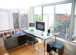 Как вдохнуть жизнь в домашний офис