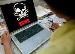 Инфицирование сайтов в 2008 году утроилось