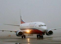Дешевой авиакомпании в России не бывать