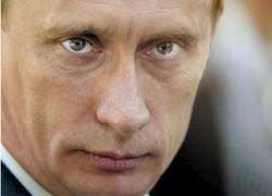"""Путин и \""""Мечел\"""": возможные причины и последствия скандала"""