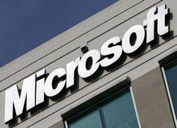Готовит ли Microsoft телефон Zune?