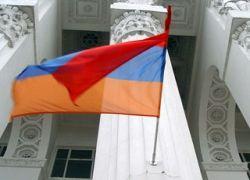 Тайный мир армяно-турецких отношений