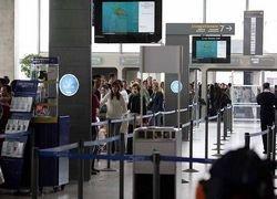Дама улетела из Уэльса в Испанию по паспорту мужа
