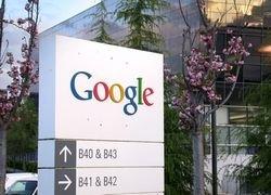Google инвестировал средства в электромобили